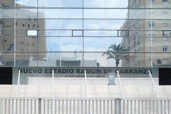 Apartamentos Turisticos Imar - фото 5