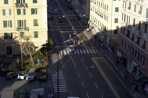 Affittacamere Buenos Ayres - фото 16