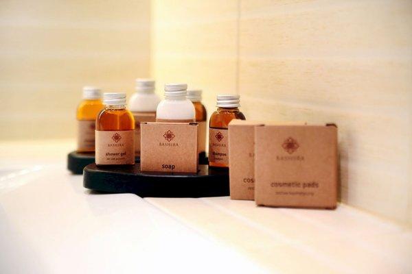 JTB Apartamenty Szczecin - фото 10