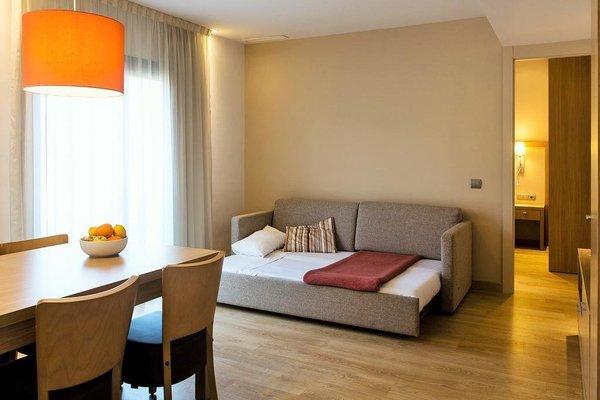 Apartaments Maritim - фото 3