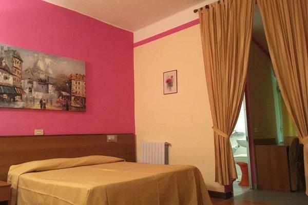Hotel Annunziata - фото 3