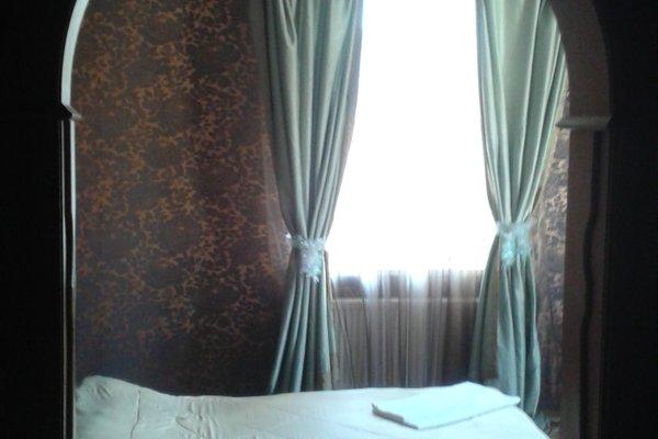 Мини-отель Вилис - фото 14