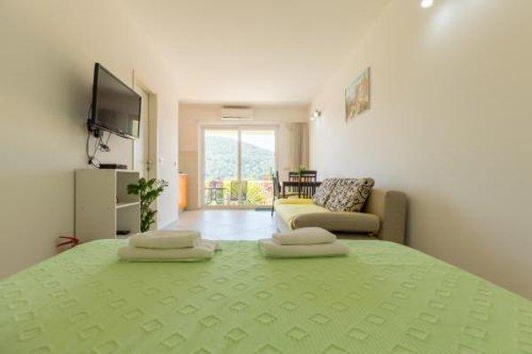 Apartments Mandy - фото 5