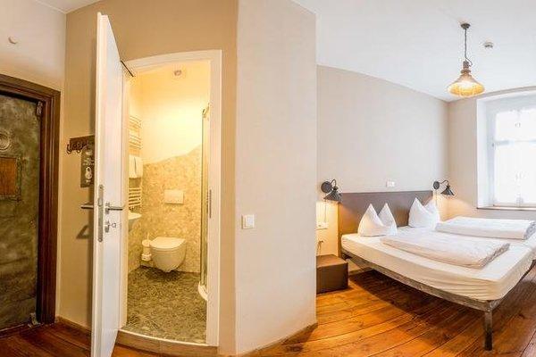 Hotel Fronfeste - фото 10