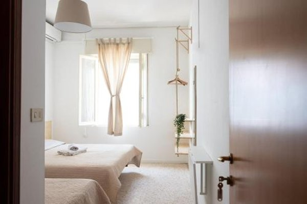 Hotel Villa Loris - фото 18