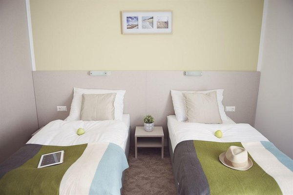 Motel22 - 3