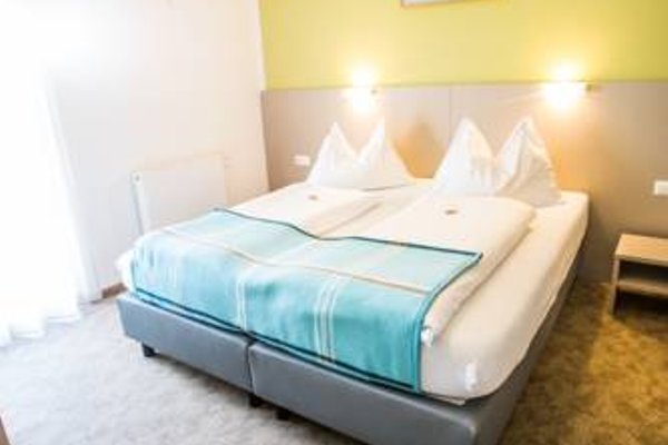 Motel22 - 6