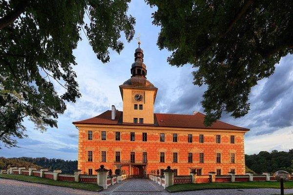 Hotel Panska - фото 21