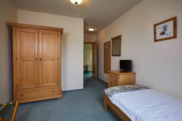 Hotel Panska - фото 4