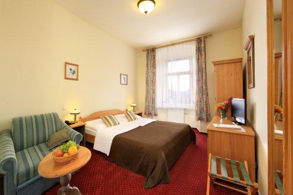 Hotel Panska - фото 6