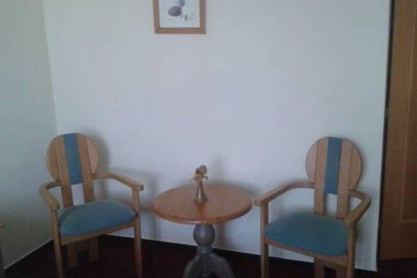 Hotel Panska - фото 8
