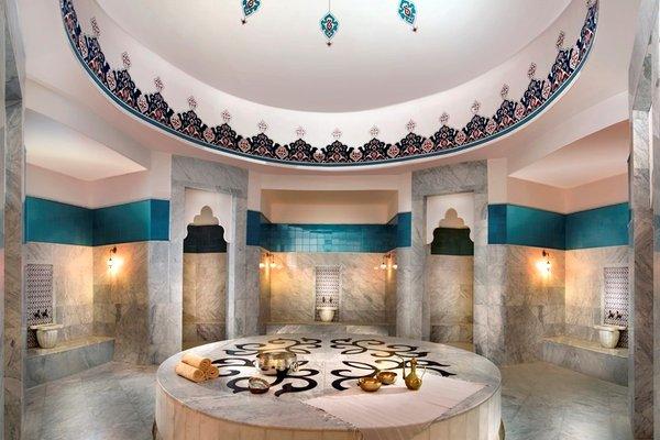 Rixos Bab Al Bahr - Ultra All Inclusive - фото 10