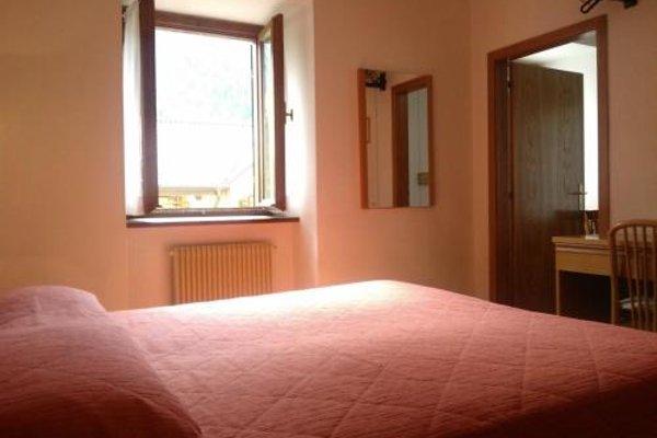 Hotel Paganella - фото 50