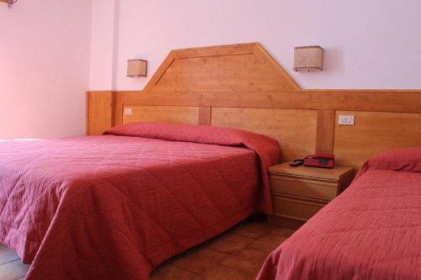 Hotel Paganella - фото 3