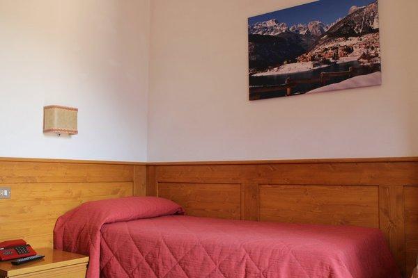 Hotel Paganella - фото 4