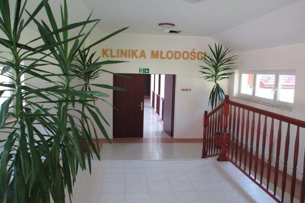 Klinika Mlodosci Medical SPA - фото 15