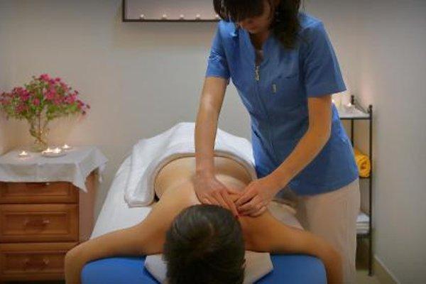 Klinika Mlodosci Medical SPA - фото 22
