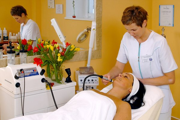 Klinika Mlodosci Medical SPA - фото 3