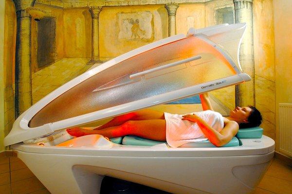 Klinika Mlodosci Medical SPA - фото 7