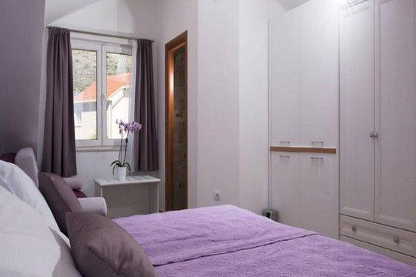 Apartments Milka & Miho - фото 3