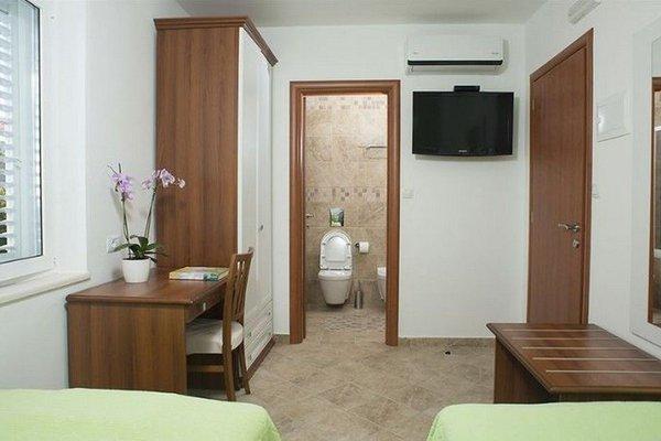 Apartments Milka & Miho - фото 5