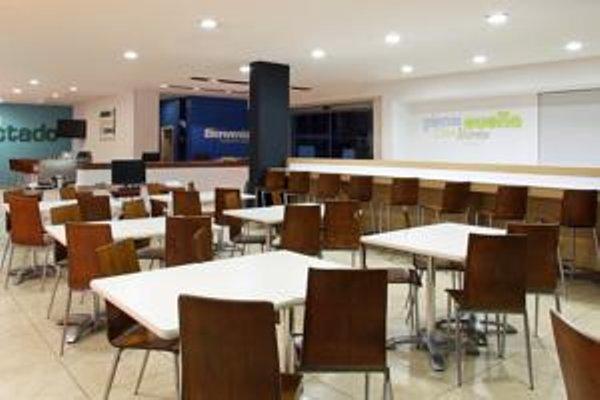 One Queretaro Aeropuerto - фото 11