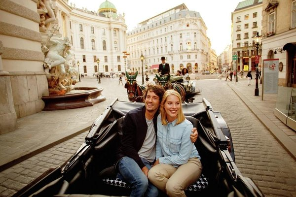 Vienna - Ottakring - фото 5