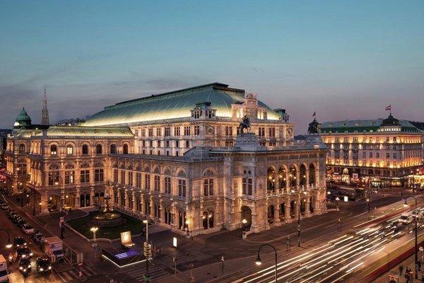 Vienna - Ottakring - фото 8