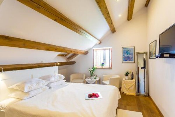 Villa Anica - фото 50