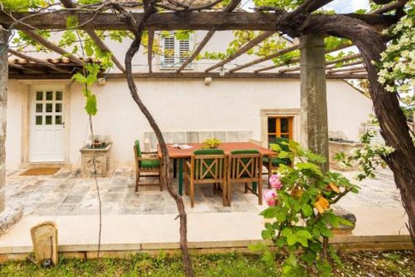 Villa Anica - фото 15