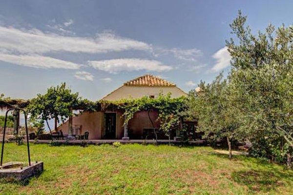 Villa Anica - фото 16