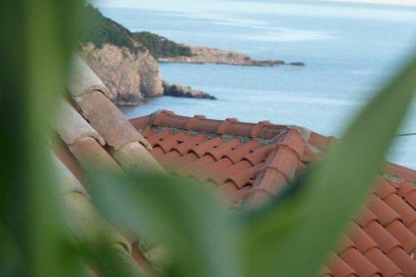 Villa Anica - фото 21