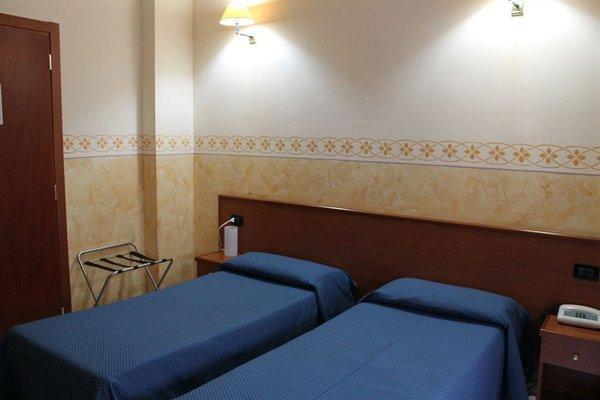 Hotel Lungomare - фото 3