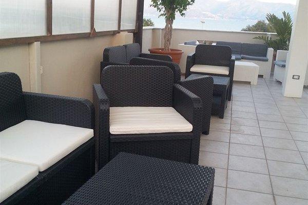 Hotel Lungomare - фото 5