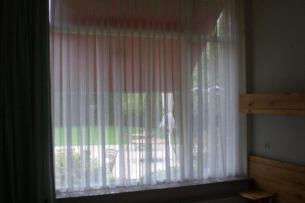 Hotel Steensel - 16