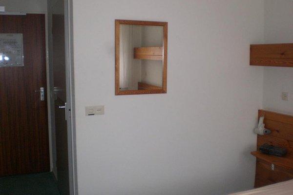 Hotel Steensel - 9