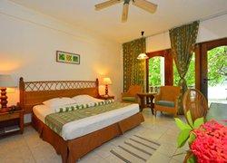 Fihalhohi Island Resort фото 2