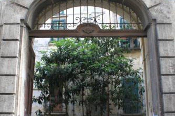 "Suite ""San Matteo"" - фото 15"