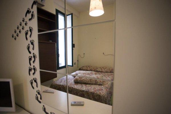 "Suite ""San Matteo"" - фото 5"