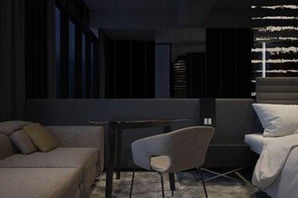Live Aqua Urban Resort Monterrey - 55
