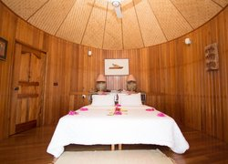 Nika Island Resort & Spa, Maldives фото 2