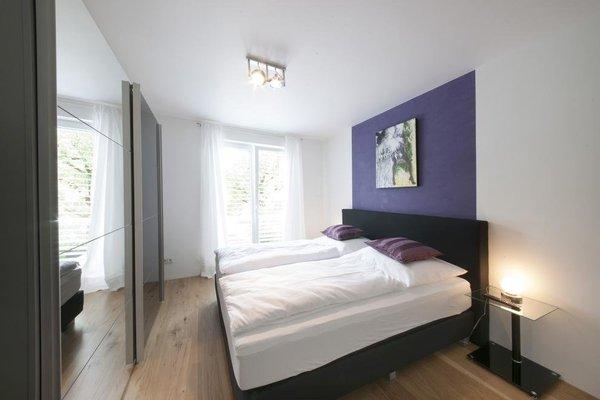 Haus Nina - фото 50