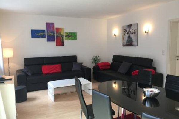 Haus Nina - фото 10