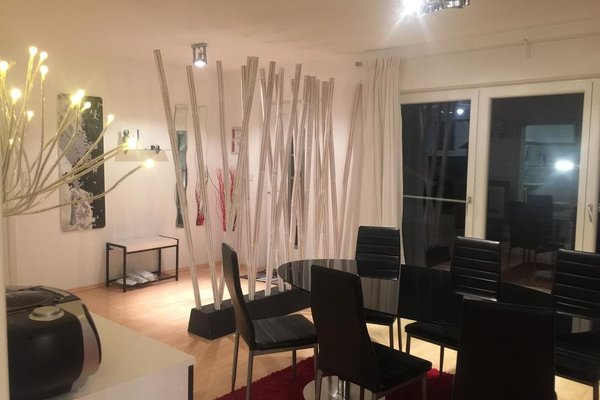 Haus Nina - фото 18