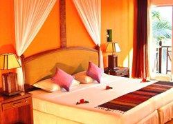 Ranveli Island Resort фото 3