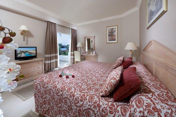 Отель Iberotel Palace - 4