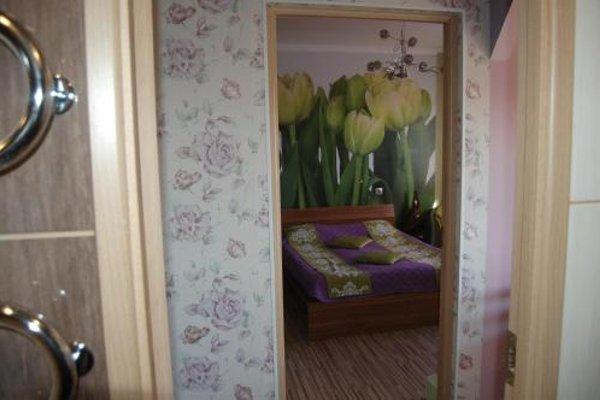 Kate Sea Apartment - 14