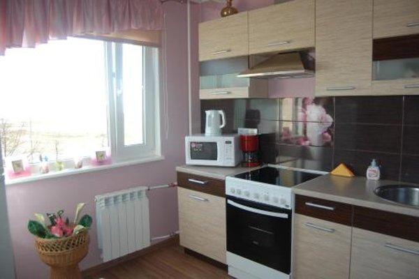 Kate Sea Apartment - 15