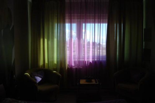 Kate Sea Apartment - 20