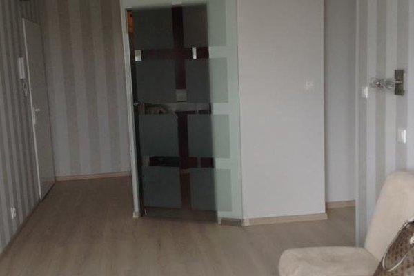Apartament Anna - фото 5